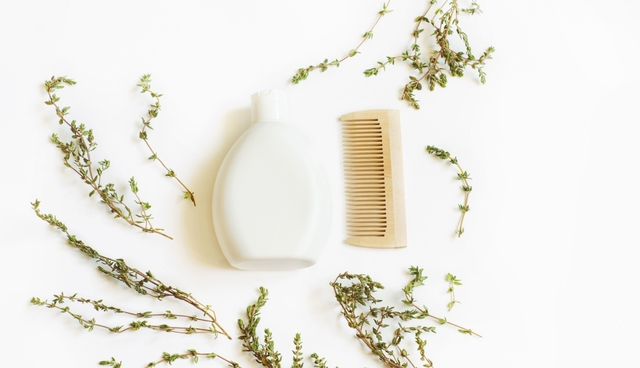 A Guide to Organic Hair Conditioners
