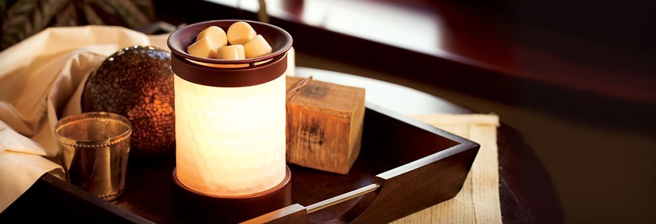 5 Reasons Why These Wax Warmers and Candles Are Better