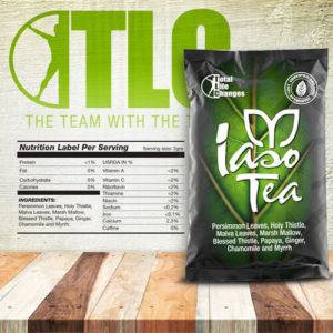 iaso-tea-ingredients