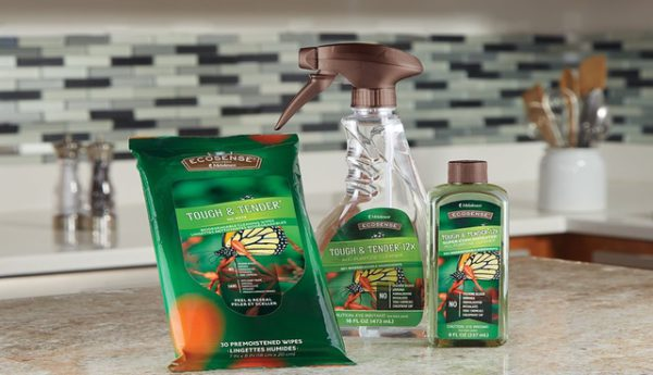 melaleuca-tough-and-tender-product-review