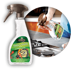 the-best-green-all-purpose-cleaner