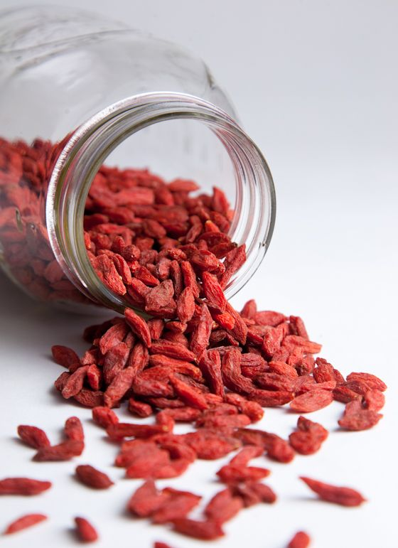 where to buy goji berry juice image